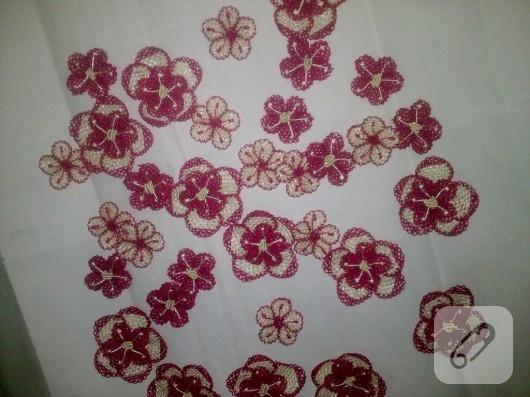 igne-oyasi-cicek-motifleri