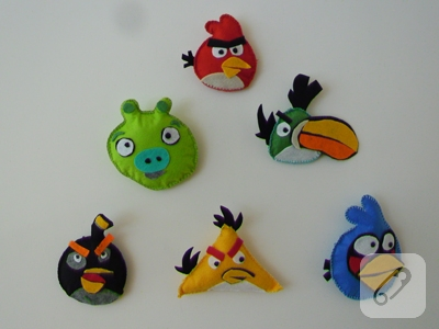 kece-angry-birds-oyuncaklari