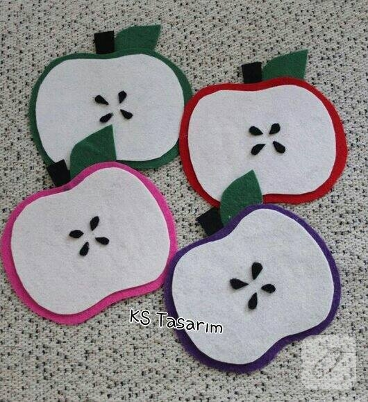 kece-elma-bardak-altliklari