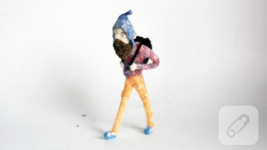 kece-igneleme-figur-modelleri