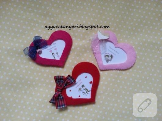kece-kalp-cerceveli-nikah-sekerleri-1