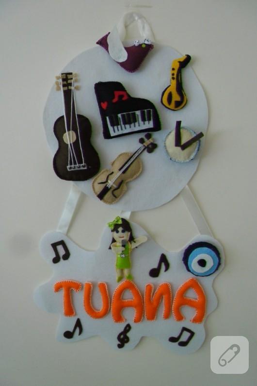 keceden-muzik-temali-kapi-susu
