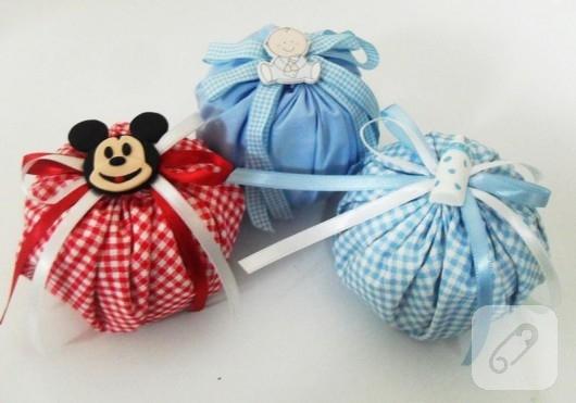 lavanta-kesesi-bebek-sekeri-modelleri