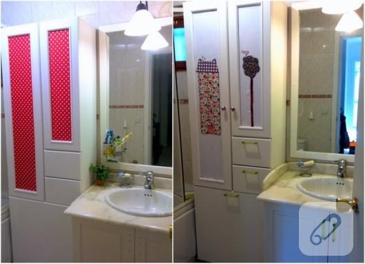 mobilya-boyama-banyo-dolabi-yenileme