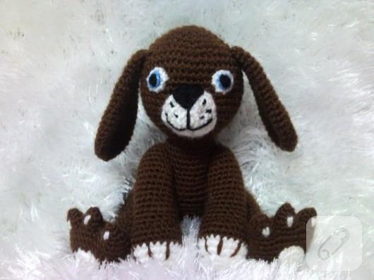 amigurumi-kopek-orgu-oyuncaklar-12