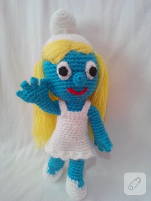 amigurumi-sirinler-orgu-oyuncak-modelleri-