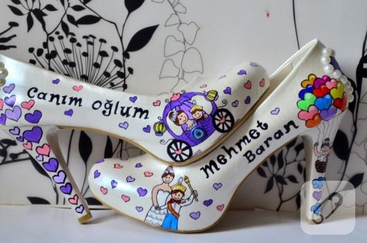 ayakkabi-boyama--