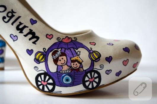 ayakkabi-boyama-2