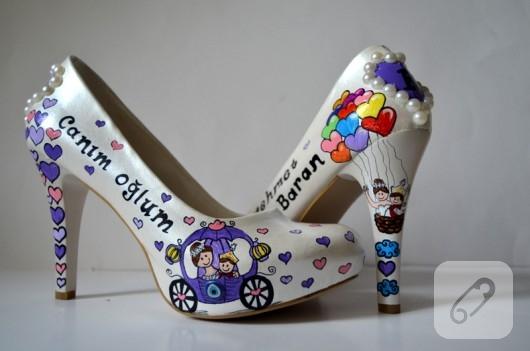 ayakkabi-boyama-3