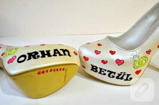 ayakkabi-boyama-gelin-ayakkabilari-1