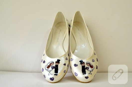ayakkabi-boyama-gelin-babetleri-3