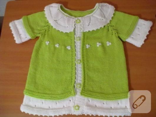 bebek-orguleri-yesil-bebek-yelegi