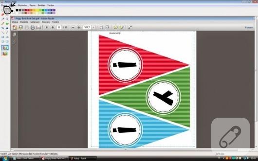 bilgisayarda-afiş-hazirlama-1