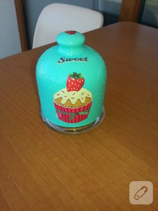 cam-boyama-cupcake-dekupajli-sekerlik