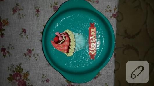 cam-boyama-cupcake-desenli-borcam-