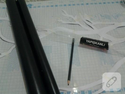 duvar-susu-sticker-yapimi-1