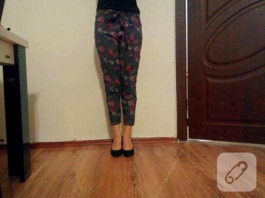 kalipsiz-kumas-pantolon-modelleri-dikis