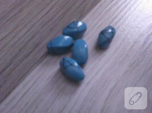kanavice-duvar-susu-yapimi-2 (1)