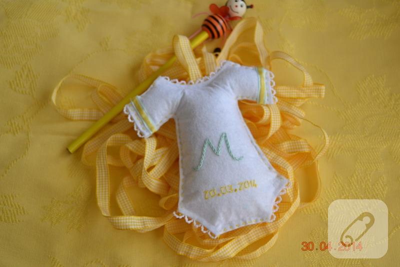 kece-lavantali-bebek-sekeri