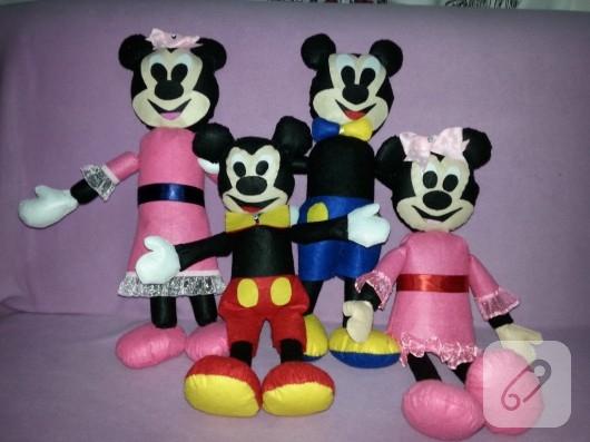 kece-mickey-mouse-oyuncak-modelleri-
