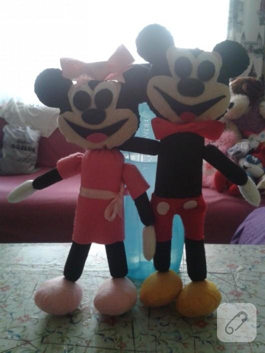 kece-mickey-mouse-oyuncak-modelleri