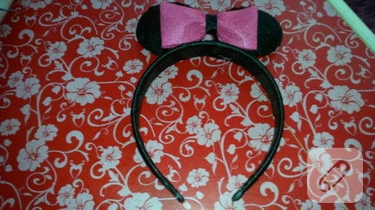 kece-minnie-mouse-tac-yapimi-10