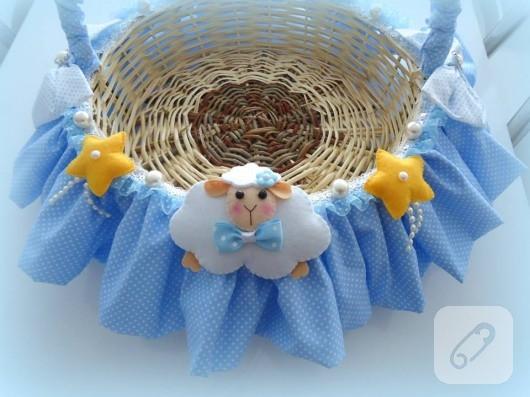 kece-suslemeli-bebek-sekeri-sepeti-2