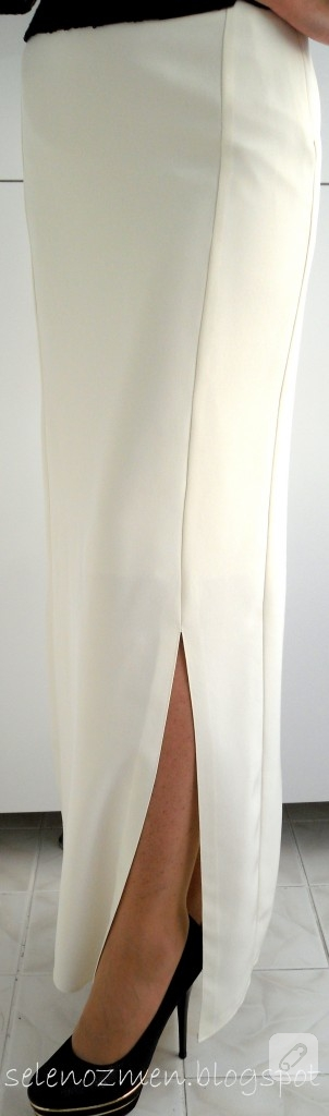 krem-abiye-etek-modelleri
