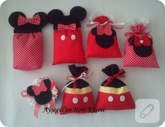 minnie-mouse-lavanta-kesesi-modelleri