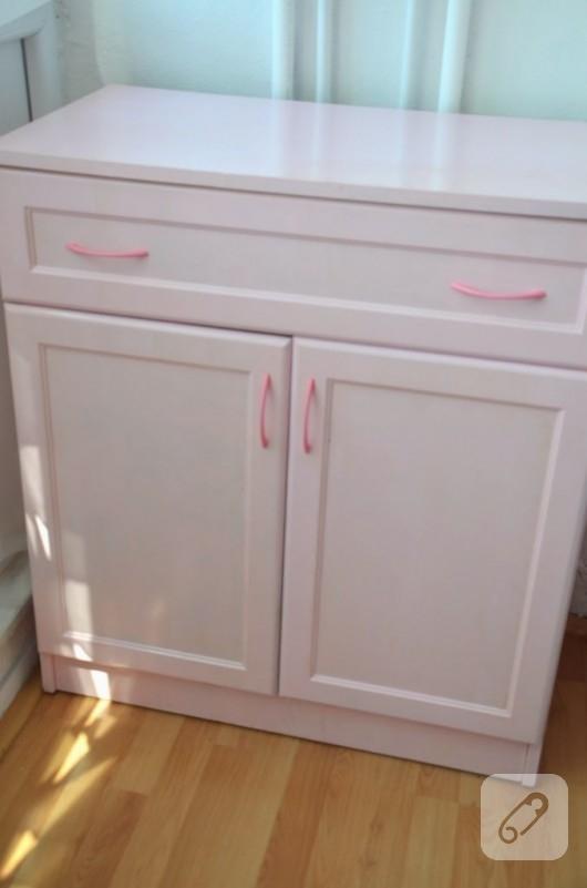 mobilya-boyama-dolap-yenileme-