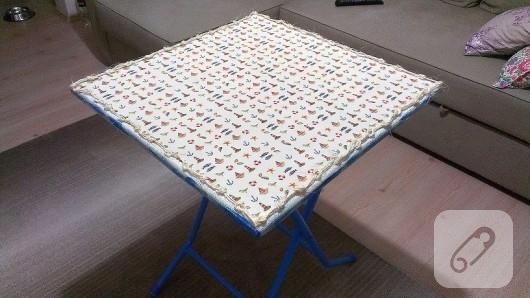 mobilya-boyama-pecete-dekupaj-ile-masa-yenileme-1