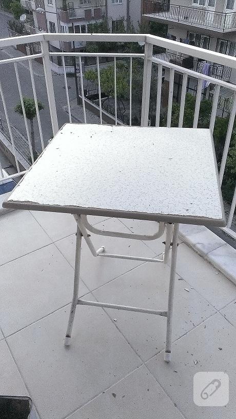 mobilya-boyama-pecete-dekupaj-ile-masa-yenileme