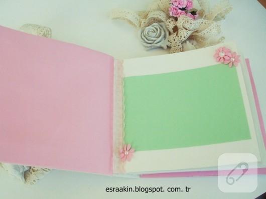 scrapbook-fotograf-albumu-