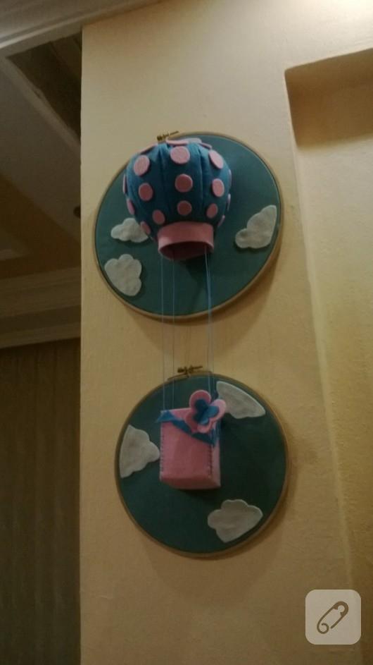 ucan-balonlu-kece-duvar-susu