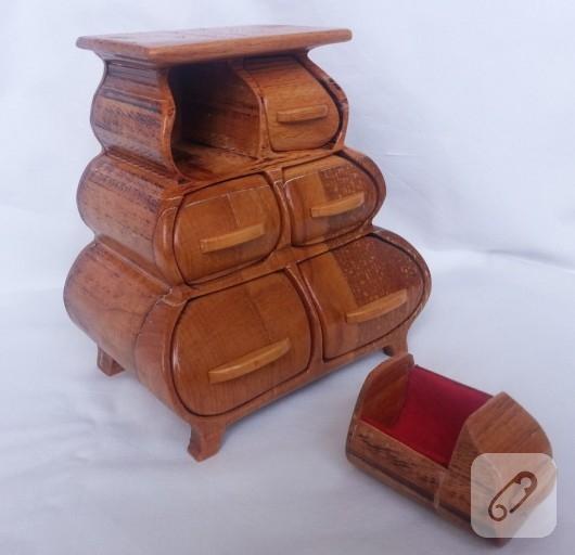 ahsap-oyma-bombeli-mucevher-kutusu-2