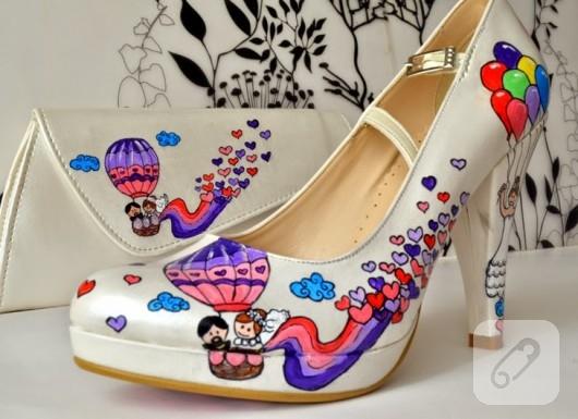 ayakkabi-boyama-gelin-ayakkabilari-6