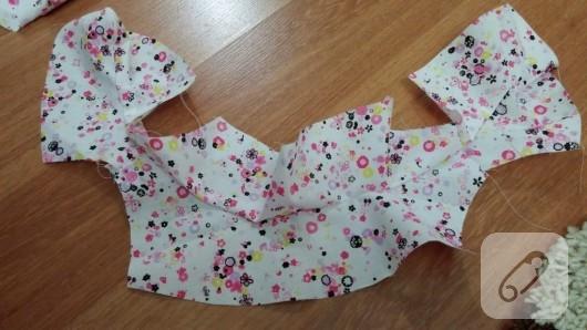 bebek-elbisesi-nasil-dikilir-1