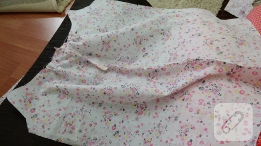 bebek-elbisesi-nasil-dikilir-10