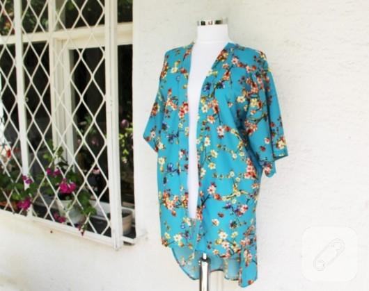 cicekli-kimono-bluz-modelleri