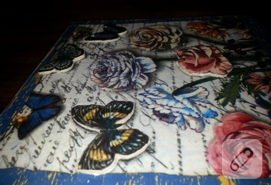 flowersAndButterflies2