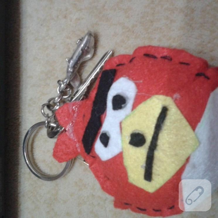 kece-angry-birds-anahtarligi