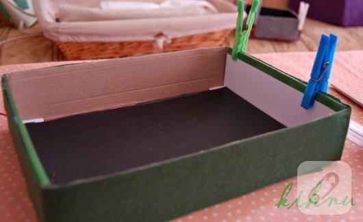 kece-ve-kartondan-kutu-yapimi-1