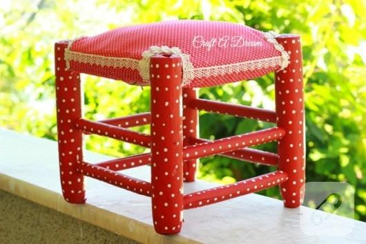 mobilya-boyama-hasir-tabure-yenileme