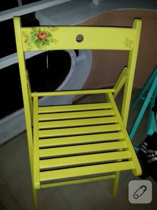 mobilya-boyama-sandalye-yenileme-nasil-yapilir-3