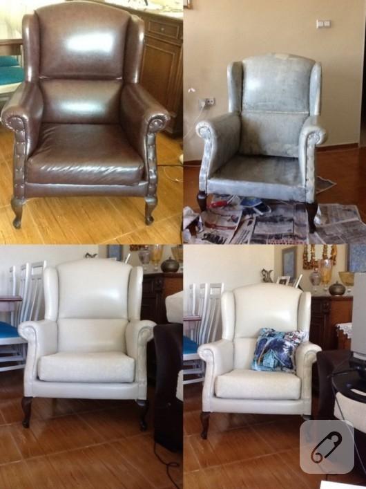mobilya-yenileme-deri-berjer-boyama