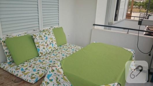 mobilya-yenileme-sedir-kaplama