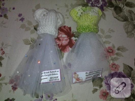 orgu-bebek-sekeri-modelleri