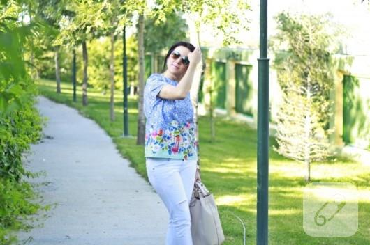 retro-bluz-modelleri-