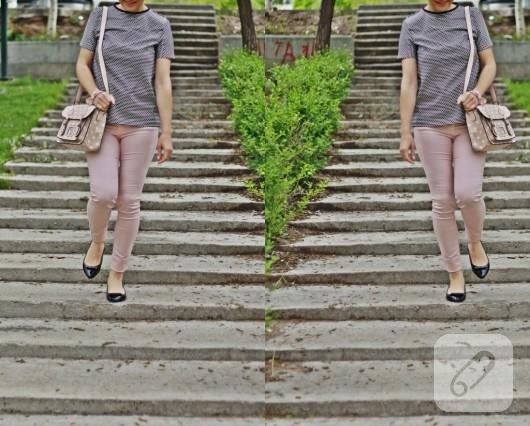 retro-bluz-modelleri-dikis-ornekleri