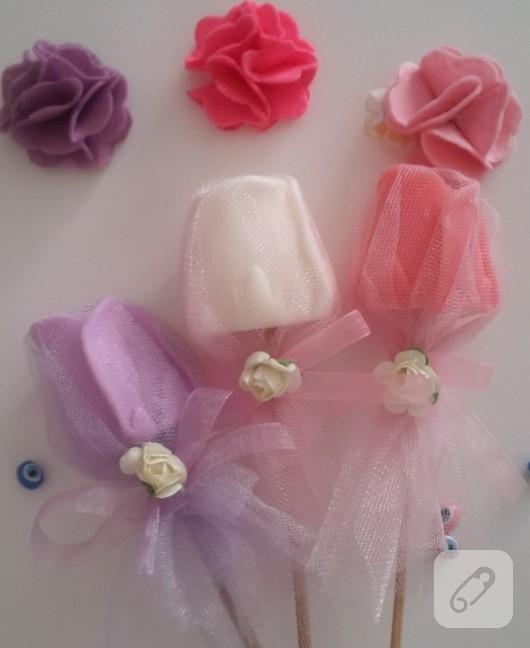sabun-nikah-sekerleri-